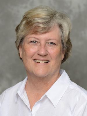 Deborah (Debbie) White