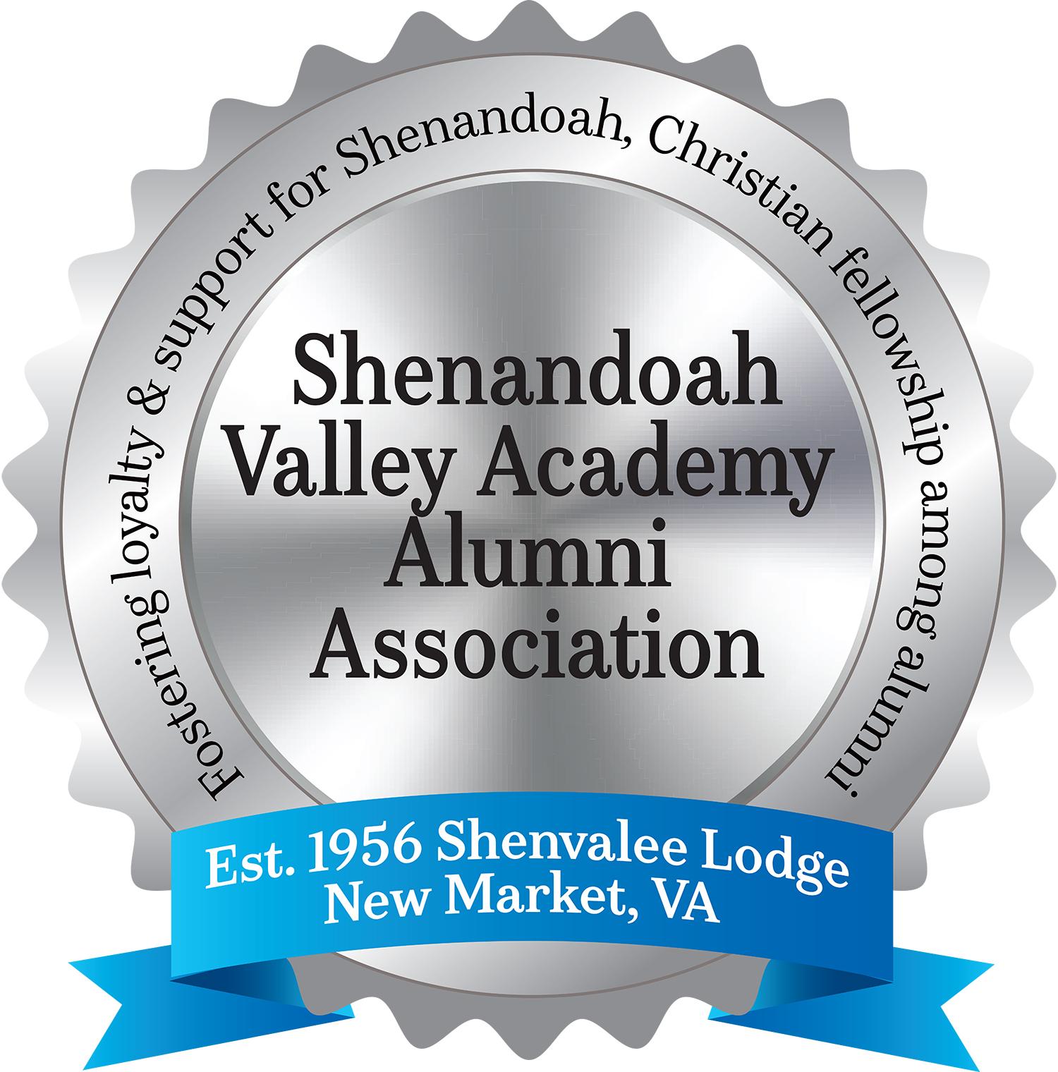 SVA Alumni Association - Shenandoah Valley Academy
